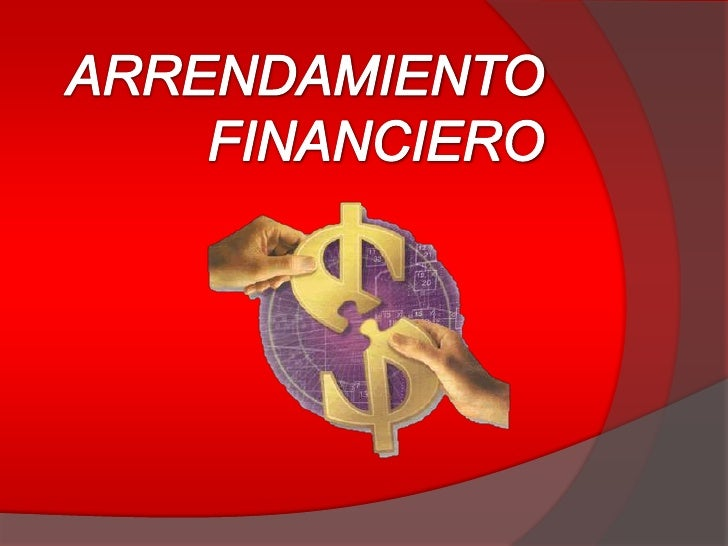 CARACTERISTICAS   ESTA APARECE EL SIGLO PASADO   ES UTIL PARA LAS    EMPRESAS, INDUSTRIAS,COMERCIALIZADOR    AS, EMPRESA...