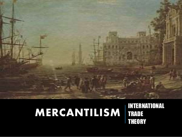 questions international trade theory Title: microsoft powerpoint - krugman06ppt [compatibility mode] author: aglass created date: 11/1/2011 1:04:22 pm.