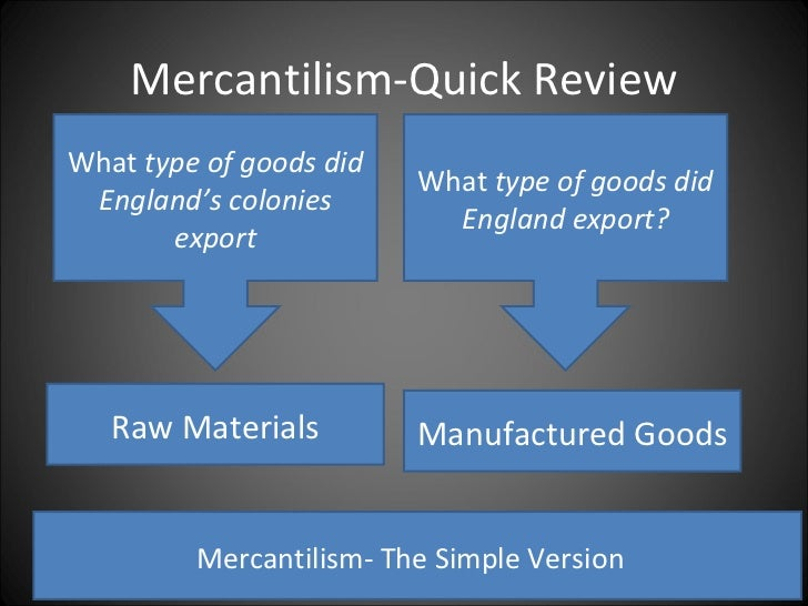 three characteristics of mercantilism Three massive defaults by the spanish king, philip ii — in 1557, 1575 and 1596  — destroyed capital and led to large-scale bankruptcies and.
