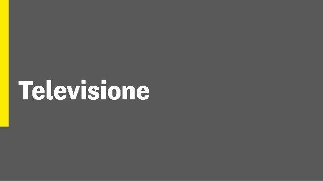 1,6mld € +4,5% 2016 vs 2015 il mercato TOYS esclusa categoria INFANT Fonte: Elaborazione Assogiocattoli su dati NPD Group ...