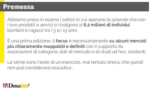 Cinema Giocattolo Edicola Libri Cartoleria TV Parchi e Acquari