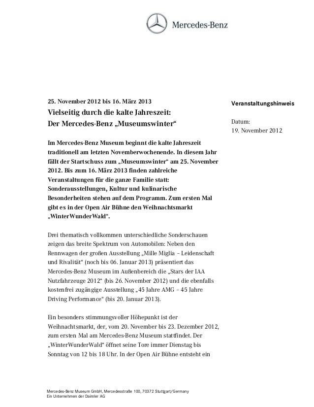 Mercedes-Benz Museumswinter_2012.pdf