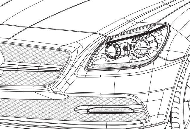 Mercedes benz-slk-class-brochure