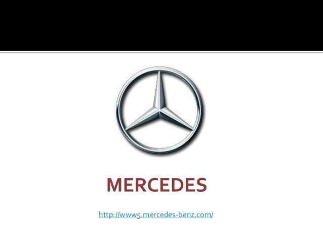 http://www5.mercedes-benz.com/