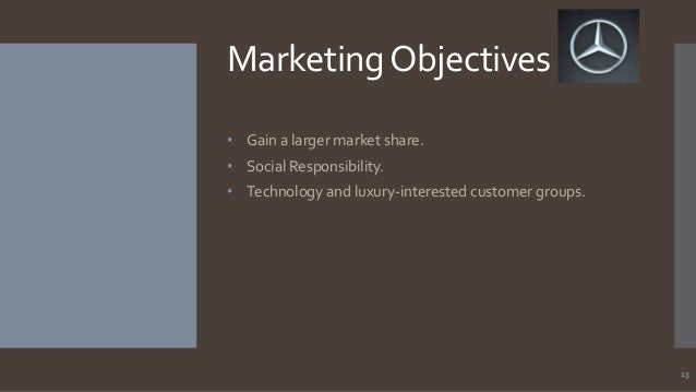 mkt plan Definition a marketing plan is a comprehensive document or blueprint that outlines a business advertising and marketing efforts for the coming year.