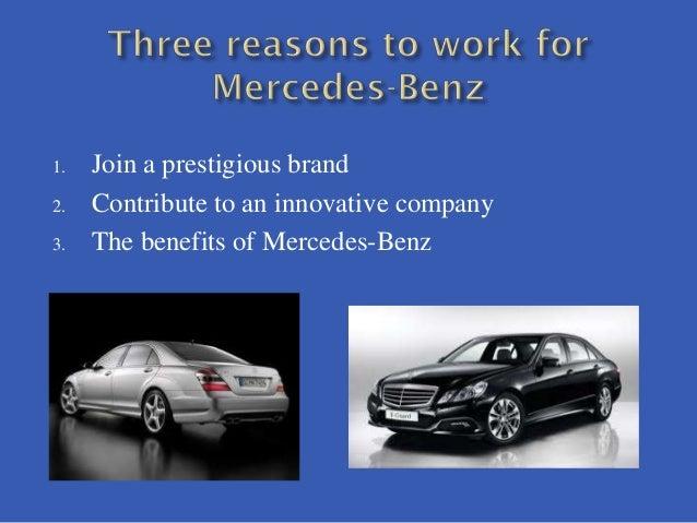 Mercedes benz powerpoint for Compact mercedes benz crossword