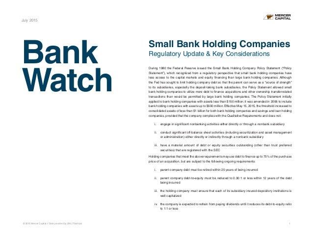 S&P SmallCap 600 Financials Index - ETF Tracker