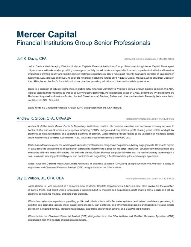 The four main challenges of a merger or acquisition