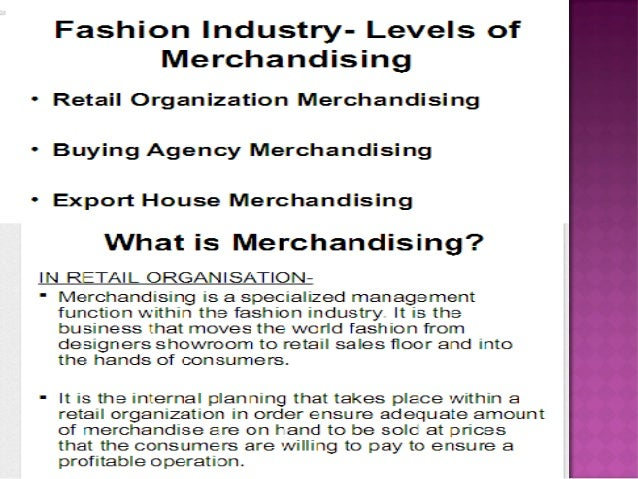 the apparel industry essay Ladies fashion clothing boutique essay example - throughout this essay, a thorough analysis will be made in relation to specific research on cultures of work in a particular work place the workplace that will be focused on throughout this essay is a ladies fashion boutique.
