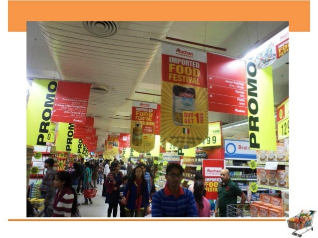 category and merchandise management Retail merchandising refers to the various activities which contribute to every retail store has its own line of merchandise to offer to category management.
