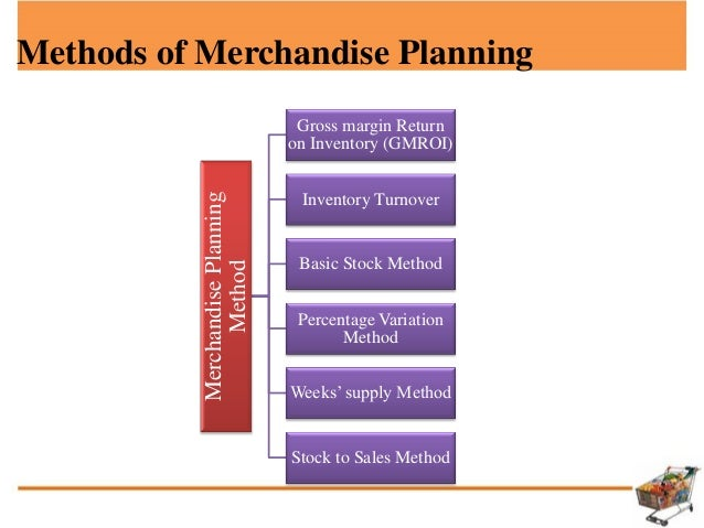 merchandise management Merchandise management company your national merchandising service partner what we do the key to our success is our emphasis on quality - in our people, in our.