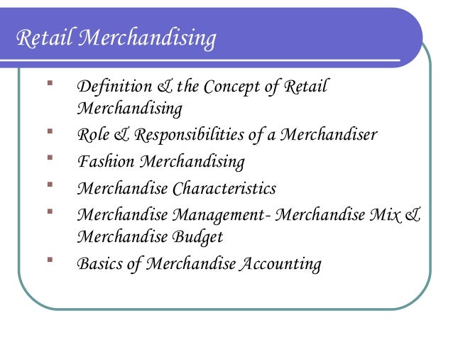 Fashion merchandising involves developing campaigns, displays and advertisements, directing manufacturing and marketing as well as creating sales strategies for the fashion industry or .