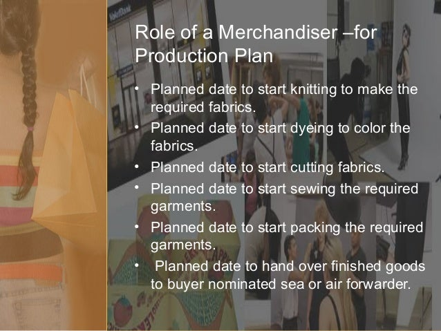 role of merchandiser Learn about retail sales merchandiser requirements and get a job description,  plus information on salary, bonuses, benefits, and more.