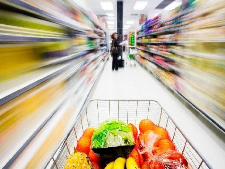 Merchandising In Retail Slide 2