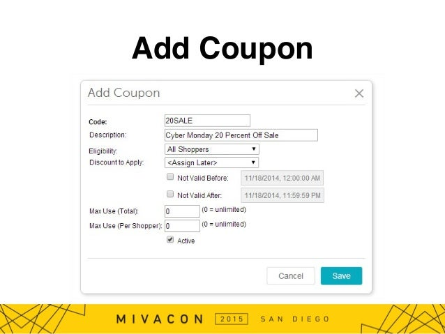 Crossout how to use coupons
