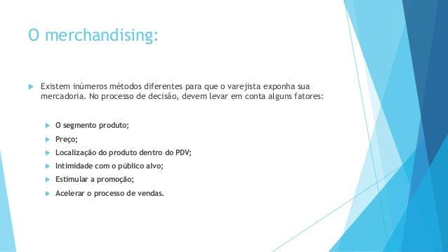Facua pide multar a Carrefour, Dia y Lidl por el precio de las maquinillas femeninas