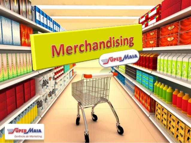 Tipos de Shopper Conceito de Merchandising Usos, materiais e exemplos Exposição Ambiente de Compras Cross Merchandising Tr...