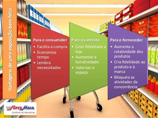 Técnica que tem por finalidade cruzar (cross) os produtos no PDV que tenham entre si relação direta de consumo destacando-...