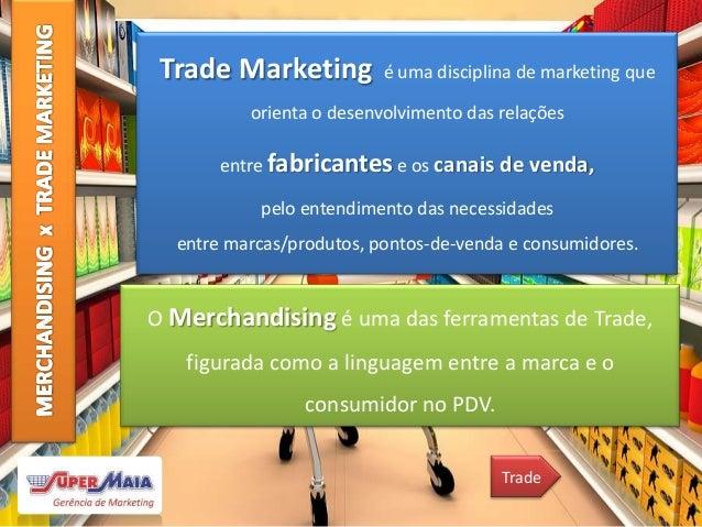 Compras por Impulso Gilberto Strunck – consultor marketing – Popai Shopper Marketing Rafael D`Andrea e outros Merchandisin...