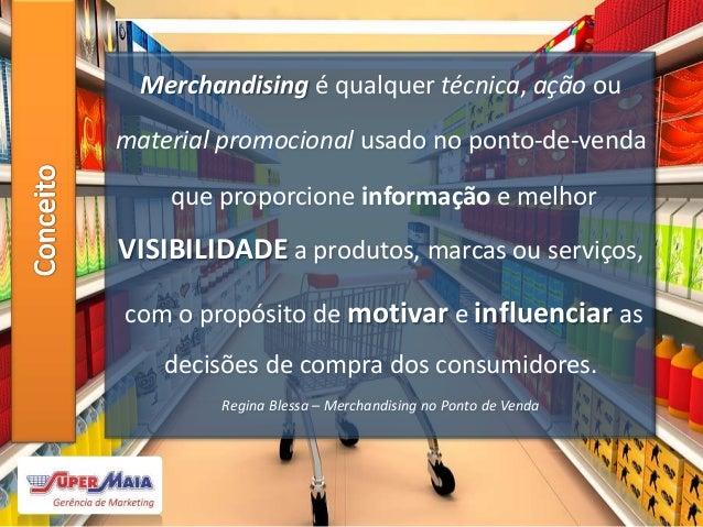 Compras planejadas É o processo de compra efetivado antes do processo físico ( compra real ) Compras por Impulso É o proce...