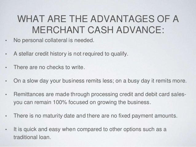 Cash loans capitec image 7