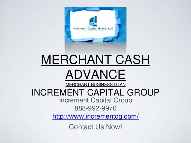 Payday loans like satsuma picture 4