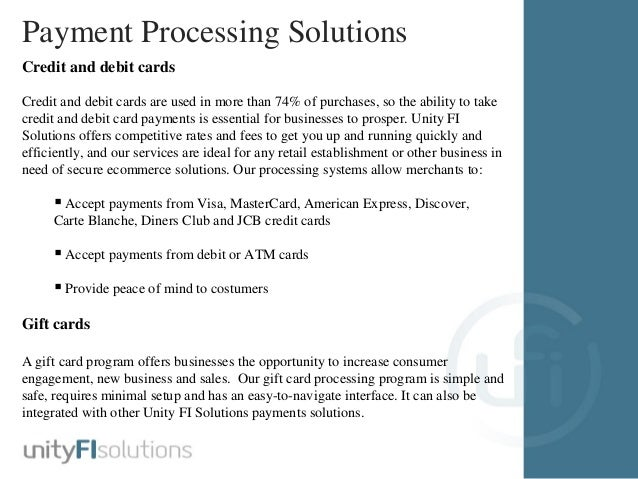 Merchant services 3 payment processing solutions credit and debit cards colourmoves