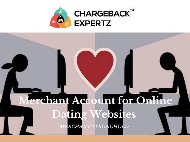 Online dating account best dating usernames list