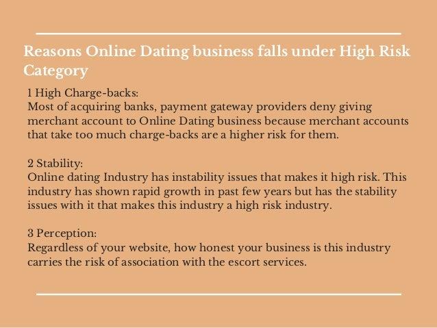 perception of online dating t4 240v hook up