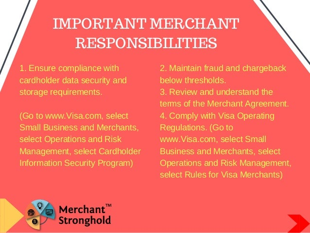 Merchant services agreement pricing 4 1 platinumwayz