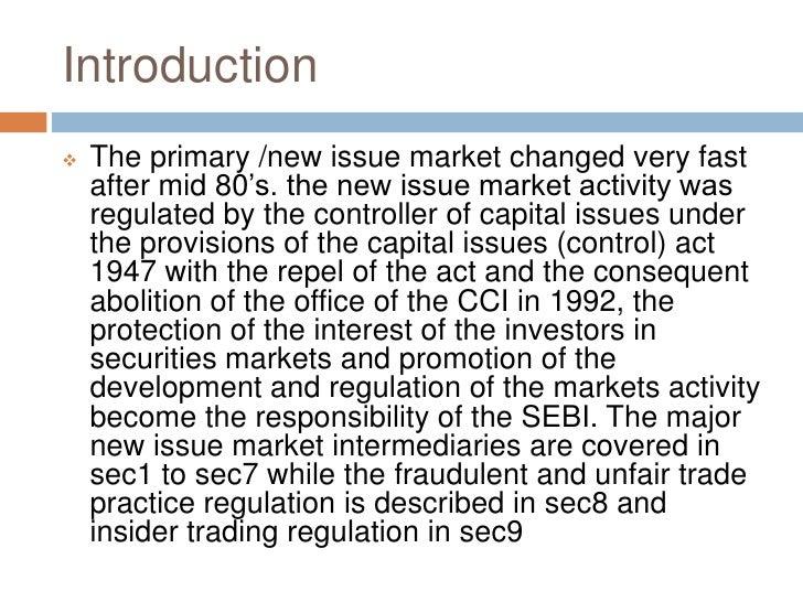 Merchant bankers Slide 2