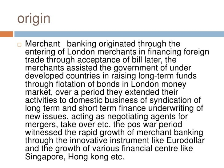 Merchant bankers or lead mangers are very important in the process of capital issues and in the case of right issues not e...