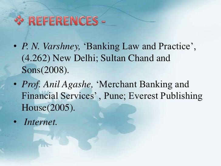 Appointment of Compliance Officer.</li></li></ul><li><ul><li>CODE OF CONDUCT -</li></ul>Should make all efforts to protect...