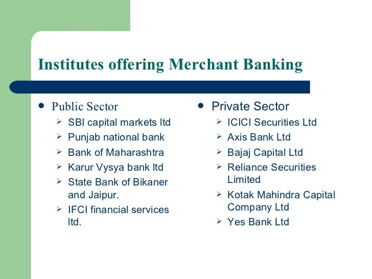 finding and suggestion of merchant banking All the contents stated above are for your reference only please consult the local branch of china merchants bank for further information china merchants bank.