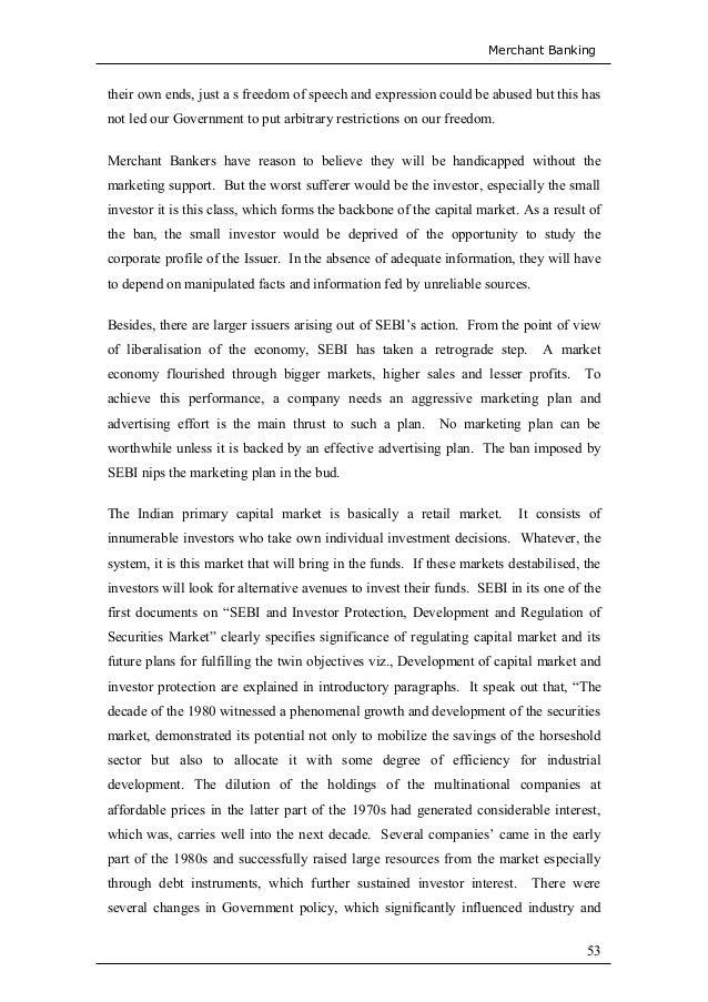 Proposal Essay Topics Ideas  Animal Testing Essay Thesis also English Essay Questions Buy An Essay Forum Good High School Essay Examples