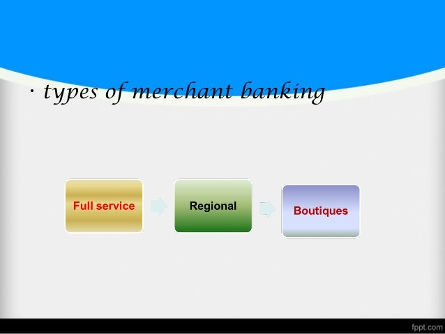 merchant banking Ncm merchant banking limited company research & investing information find executives and the latest company news.