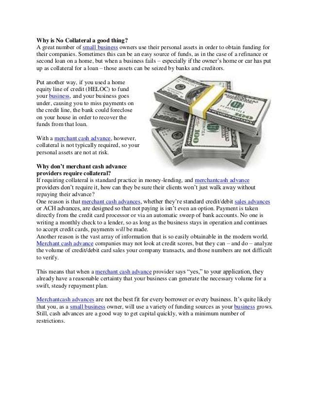 Online cash advance ky image 6