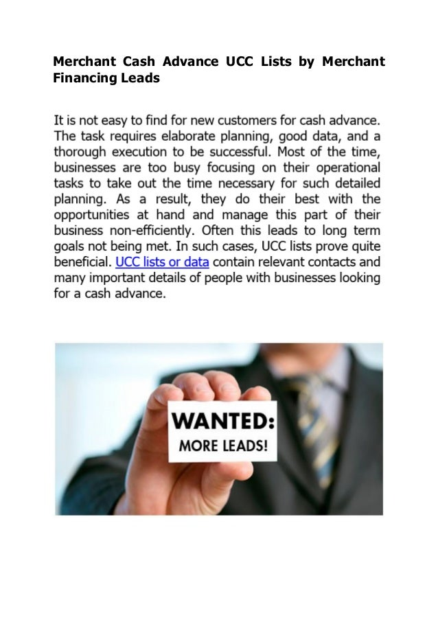 Cash advance letter to employee photo 9