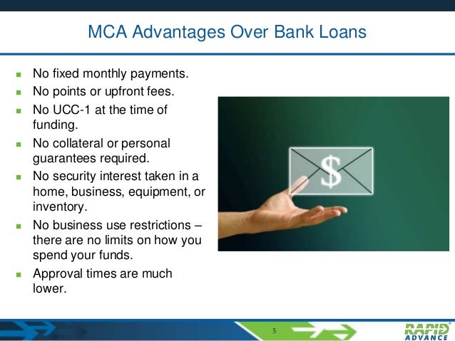 Vista b payday loans picture 5