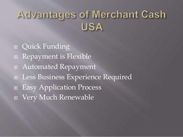 Payday loans cash & payday advance - paydayone.com photo 5