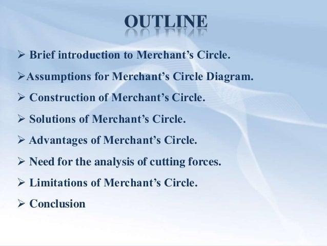 Merchants circle conclusion 2 merchants circle diagram ccuart Images