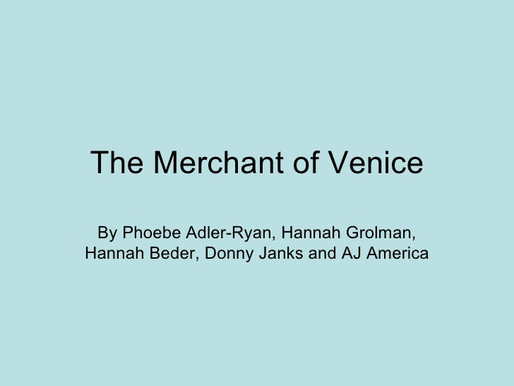 merchant of venice love and hate essay Merchant of venice free essay, term paper and book report the merchant of venice is a play both about love and hate shakespeare illustrates the theme of hate most prominently through the prejudices of both christians and jews and their behaviour towards one another.