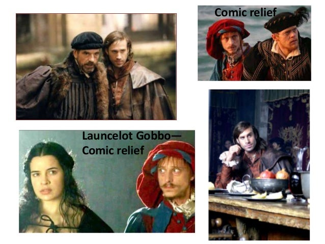 conflicts merchant venice Analyze the way that time passes in the merchant of venice, paying special attention to conflicts between time in venice and belmont are there any inconsistencies, .