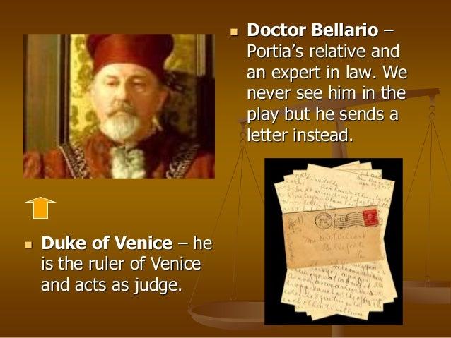 relationship between nerissa and gratiano merchant