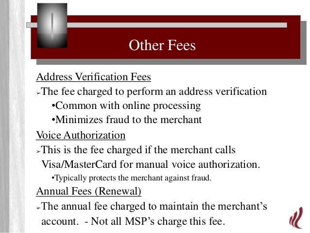 Merchant application guide pdf.
