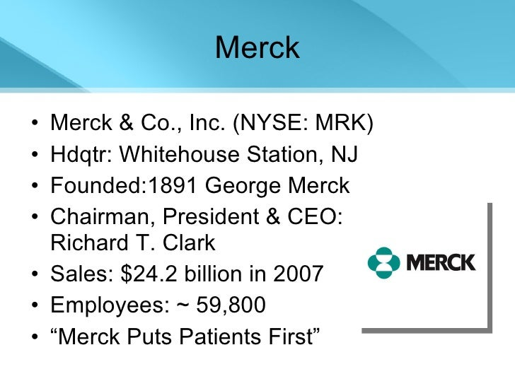 merck and co s vioxx and the Us drugmaker merck & co on friday said it would pay $830 million to settle a federal class action lawsuit involving allegations the company failed to adequately inform investors about heart risks from its now-recalled vioxx pain medication.