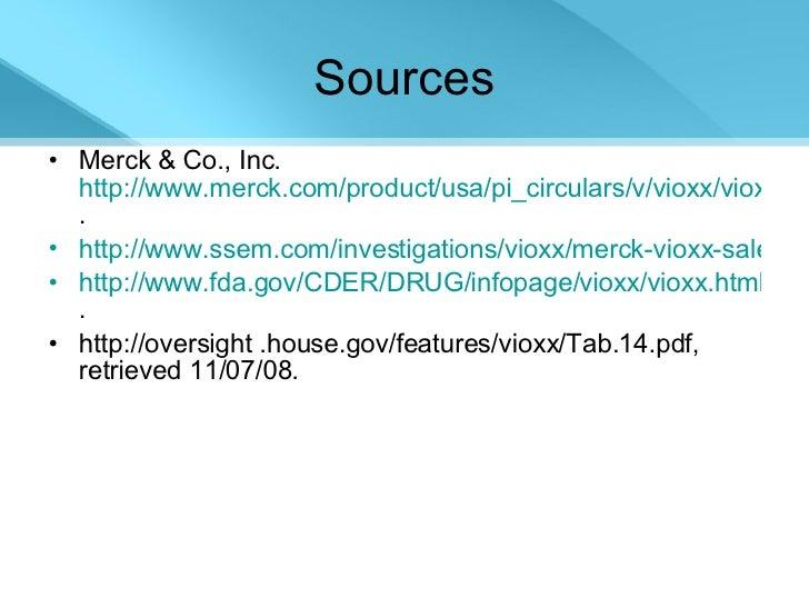 Merck Index 14 Pdf Download