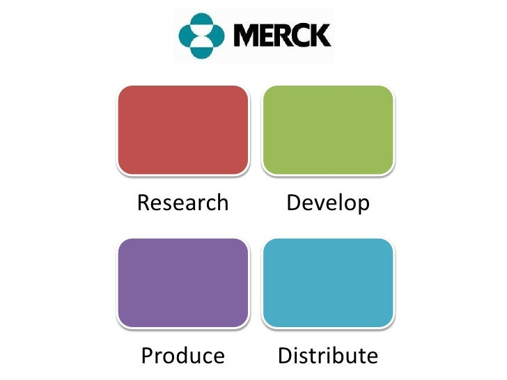 merck and co Get directions, reviews and information for merck & co inc in lansdale, pa.