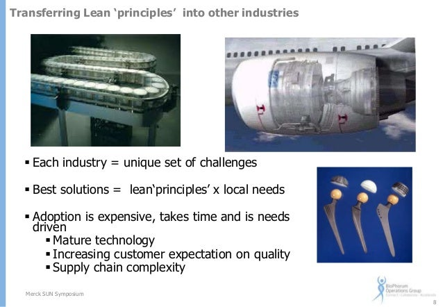 how nissan practice tqm The practice of tpm / tqm as means to achieve high performance in production by eliminating waste & enhancing competitiveness - which has gained much attention around the world  such as nissan, toyota motor corporation, bosch visiting the jipm award winning companies guidance from experienced faculty from jipm.