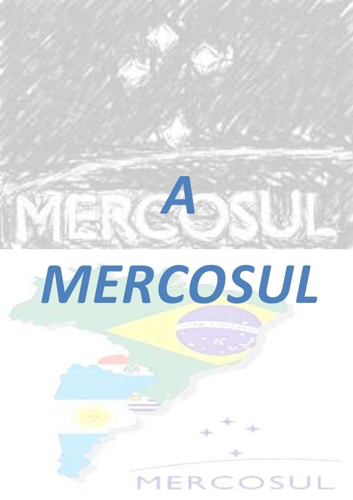 AMERCOSUL